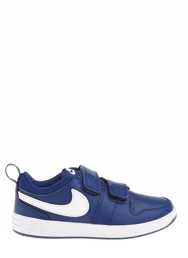 Nike Pico 5 Mavi
